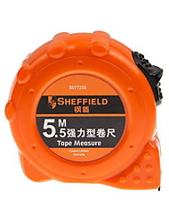 Steel Shield 5.5M Power Tape 5.5M