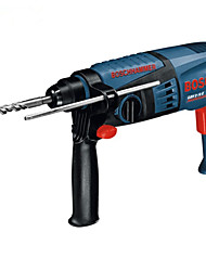 Bosch Adjustable Speed Hammer 550W Impact Drill Hmmer Dual GBH2-18E