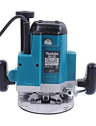 Makita 1850W Engraving Machine 1/2 Bakelite Milling 3612C