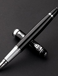 Pearl Pen Business Gift Pen