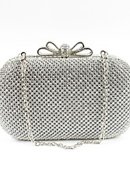 Rhinestone Wedding/Special Occasion/Evening Handbags