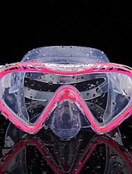 Protecção Mergulho e Snorkeling Neopreno