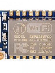 ESP-07 ESP8266 Uart Serial to Wi-Fi Module for Arduino Raspberry Pi