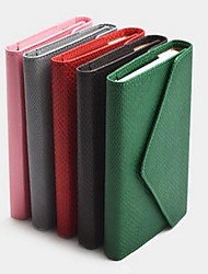 Notepads Business