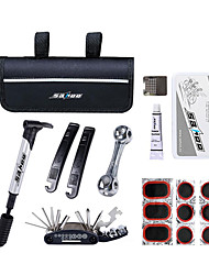 Repair Tools & Kits Recreational Cycling Cycling/Bike Mountain Bike/MTB Road Bike BMX Folding Bike Other Synthetic