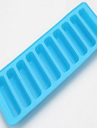 Mold for Ice Silicone Ice Tray