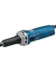 Bosch 650w gerade Schleifer polieren Schleifer ggs 28 lce