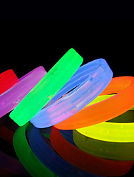 Smart Bracelet Water Resistant / Water Proof Sports Finger sensor