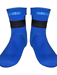Water Socks Unisex Keep Warm Outdoor Diving