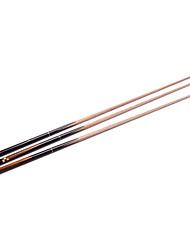 Cue Cue Sticks & Accessories Snooker Pool Ash