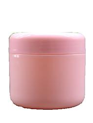 Travel Travel Mug / Cup / Water Bottle Travel Storage Portable Plastic