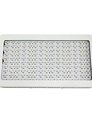 300w led grow lights 150 led haute puissance 13200 lm chaud blanc blanc rouge bleu ac85-265 v 1 pcs