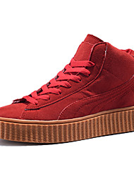 Herren-Sneakers Frühling Sommer Paar Schuhe Komfort Licht Sohlen Stoff Outdoor athletischen Casual flache Ferse Laufschuhe