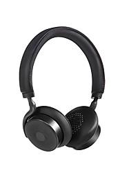 Bt1000 casque sans fil bluetooth 4.1 musique stéréo réduction du bruit geste toucher touche tête microphone