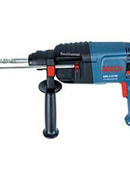 Bosch multifunktionaler elektrischer hammer 650 w single speed ohne positive inversion von gbh 2 - 23