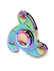 Magnet Spielzeug 1 Stück mm Stressabbauer diy Kit Magnet Spielzeug Spinning Top Executive Spielzeug Puzzle Würfel für Geschenk