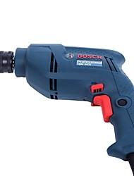 Bosch tbm3400 broca de mão 10mm 340w eeversing multi-função chave de fenda elétrica