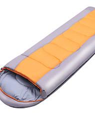 Camping Pillow Rectangular Bag Single 15 T/C Cotton 220X75 Camping Moistureproof/Moisture Permeability Keep Warm