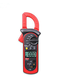 Meridian Digital Clamp Meter (First Generation) UT200B