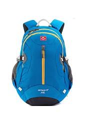 30 L sac à dos Multifonctionnel Bleu