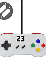 Джойстики Джойстик Для Nintendo 3DS Игровые манипуляторы