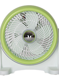 YY  Fan  WG-081 Home 8-Inch Powerful Air Circulation Fan