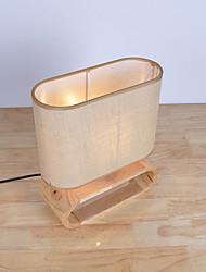 40 Modern / Zeitgenössisch Schreibtischlampe , Eigenschaft für LED , mit Bemalt Benutzen Dimmer Schalter
