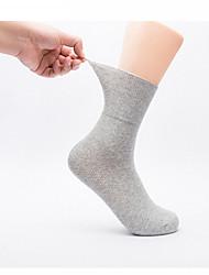 Medium Socks,Cotton