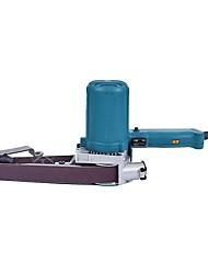 Makita Schleifmaschine 30x533mm Gürtelschleifer