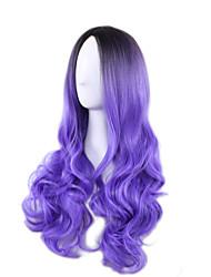 Парики способа высокого качества парики волос высокого качества парики волос париков способа сексуальные синтетические длинние