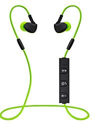 marque hoco nouvelles sans fil 4.1 casque casque bluetooth micro casque sans fil APTX écouteurs sport pour téléphone Android iphone