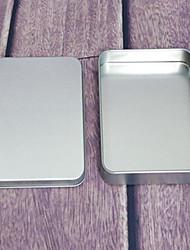 Acessórios Fidget Spinner Metal Para Sacos