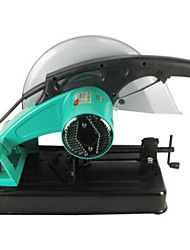 Dca-oblique máquina de corte j1y-ff-03-255
