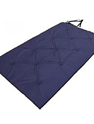 Inflated Mat Moistureproof/Moisture Permeability Hiking Camping