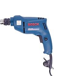 Bosch 10мм ручная дрель 350w реверсивная электрическая отвертка gbm 350