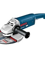 Bosch 9 Zoll Winkelschleifer 2000w Polierer 230mm gws 20-230