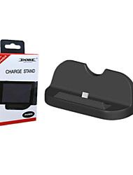 Factory-OEM Charger Cradle for Switch Novelty Rechargeable Portable Game Accessories