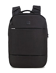 DTBG  D8207W 15.6 Inch Computer Backpack Waterproof Anti-Theft Breathable Business Style