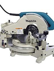 Makita oblíqua viu 255mm (10) serra de esquadria