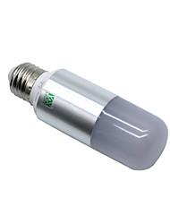 10W E26/E27 Lampadine globo LED 14 SMD 2835 850-950 lm Bianco Decorativo AC 220-240 V 1 pezzo