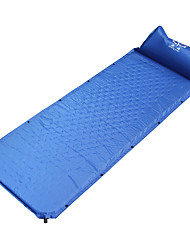 Picnic Pad Heat Insulation Moistureproof/Moisture Permeability Hiking Camping Indoor Traveling Outdoor PVC
