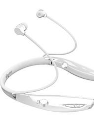 Écouteurs de sport sans fil écouteurs stéréo casque bluetooth v4.1