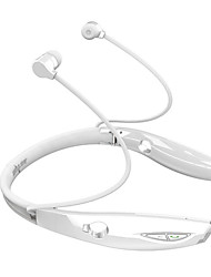 Fones de ouvido estéreo fones de ouvido estéreo fones de ouvido bluetooth v4.1