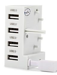 DOBE XBOX ONE SLIM HUB Expander USB HUB TYX - 795 S