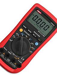 High Interest DE UT61C Digital Multimeter Intelligent Multimeter / 1