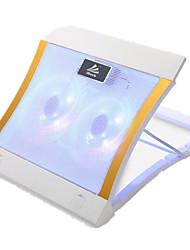 """Laptop Cooling Pad 14.1"""" 15.4"""" 15.6 """" 35cm 38cm 15.5 """" 14.4 """" 14.6 """" 15.1 """""""