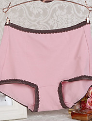 Push-Up C-strings Panties Briefs  Underwear,Cotton