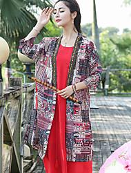Sign wild single product retro literary sleeveless silk chiffon dress bottoming vest skirt dress