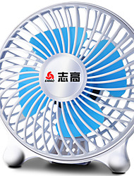 Mini USB Fan Small and Convenient Powerful and Quiet