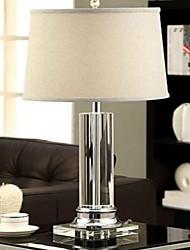 40 Современный Настольная лампа , Особенность для Окружающие Лампы , с использование Вкл./выкл. переключатель